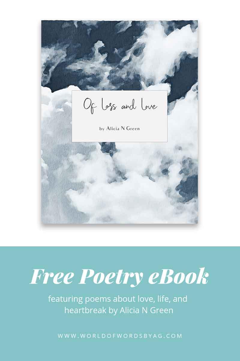 Banner-Free-Poetry-eBook