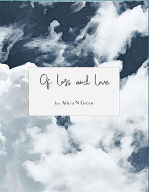 Free-Book-Of-Loss-Love-Alicia-Green
