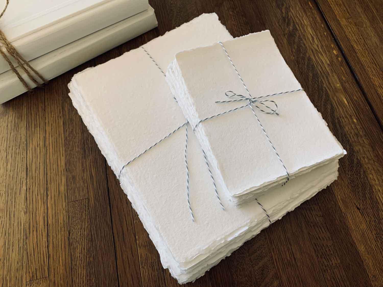 Product-Categories-Bulk-Cotton-Paper