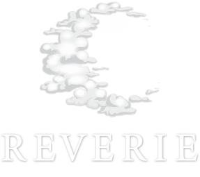 Reverie-Footer-Logo